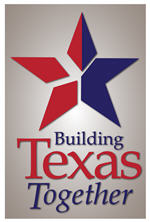 Texas Conference on Regionalism